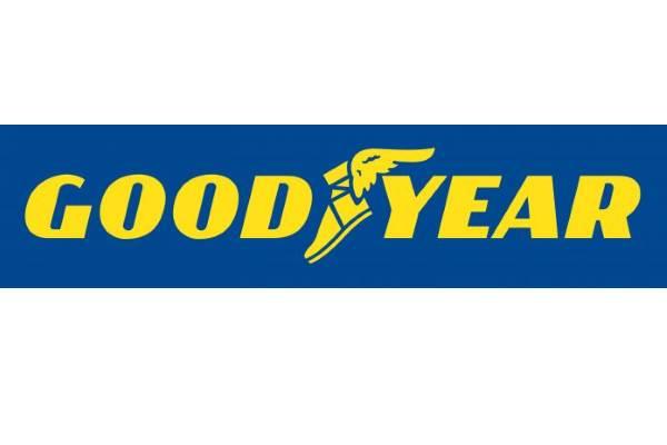 Image: goodyear.com