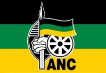 The ANC does not Understand Democracy