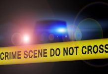 Motorcycle dealership burgled, 3 arrested, Kimberley