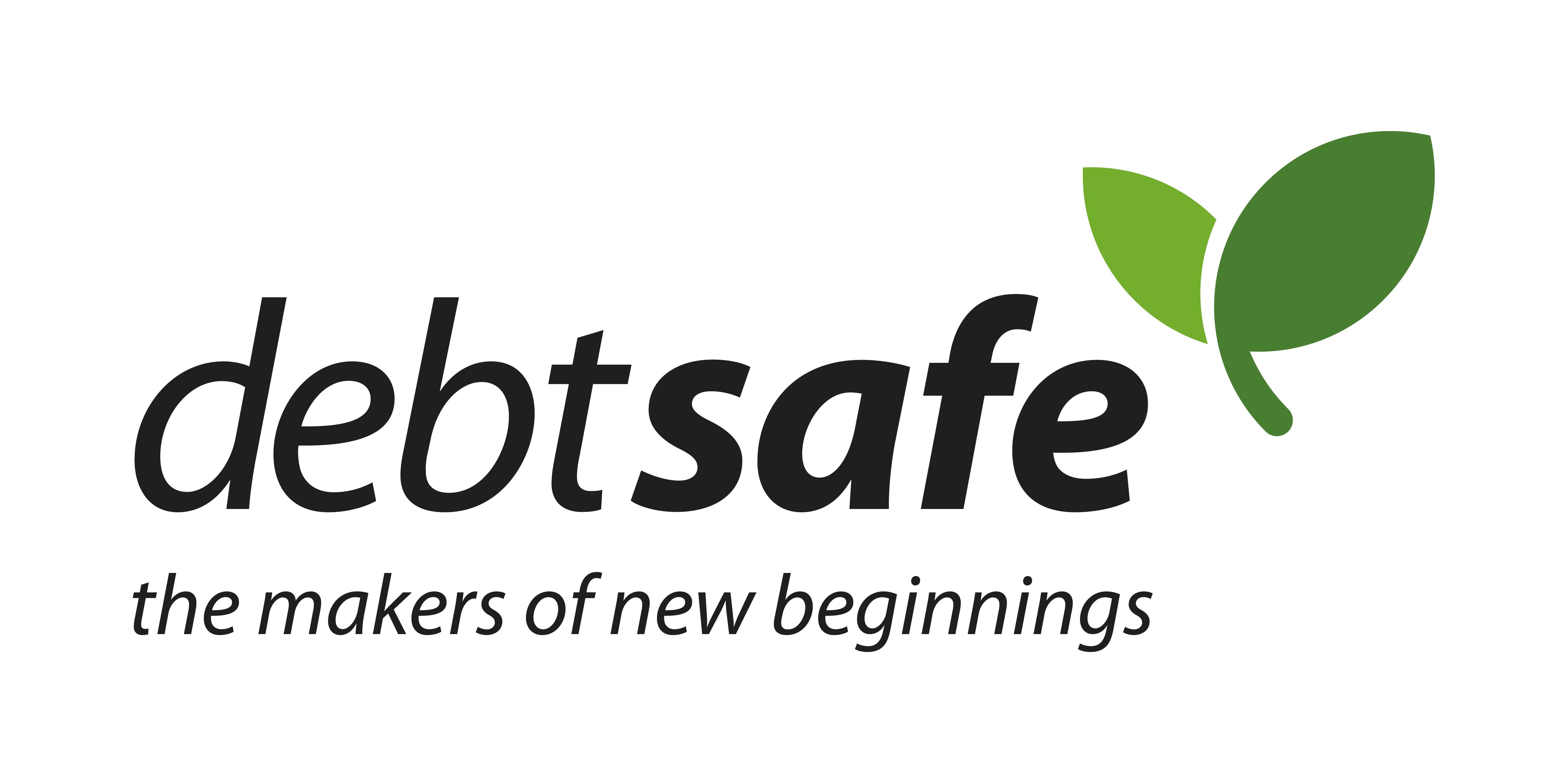debtsafe-logo.jpg