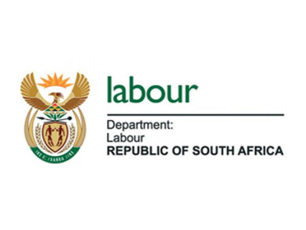 labour inspects 72 jse listed companies south africa today. Black Bedroom Furniture Sets. Home Design Ideas