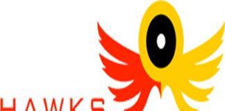 Fugitive tax swindler nabbed by the HAWKS