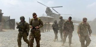 Should Anyone Believe U.S. State Department Promises on Syria? Photo: insidesyriamc.com