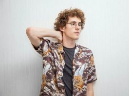 Lost Frequencies - Fun in the sun outdoor electronic music festival