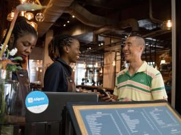 Chinese tourists can now use Alipay to pay at Zapper merchants in South Africa