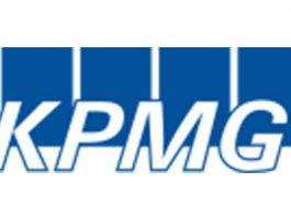 What KPMG's Gupta imbroglio says about corruption in South Africa