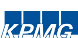 What the South African KPMG saga says about shareholder activism
