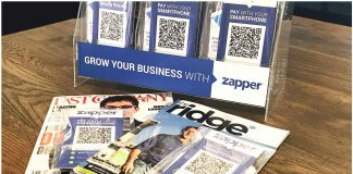 Zapper mobile payment starter packs allow businesses to get signed up faster