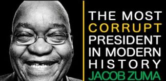 South African business must own up to its part in the corruption scandals