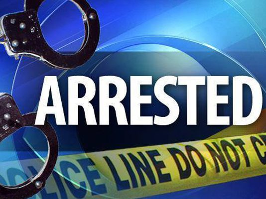 Fourways house robbery, two suspects arrested