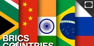 BRICS needs a new approach if it's going to foster a more equitable global order