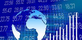 SA economy exits technical recession