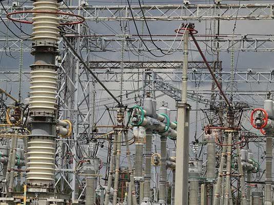Experts talk nuclear reactors