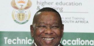 UJ commended for acting in alleged fraud case