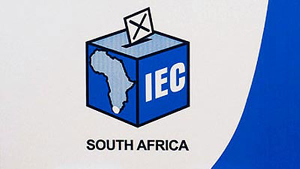 Sy Mamabolo appointed IEC CEO