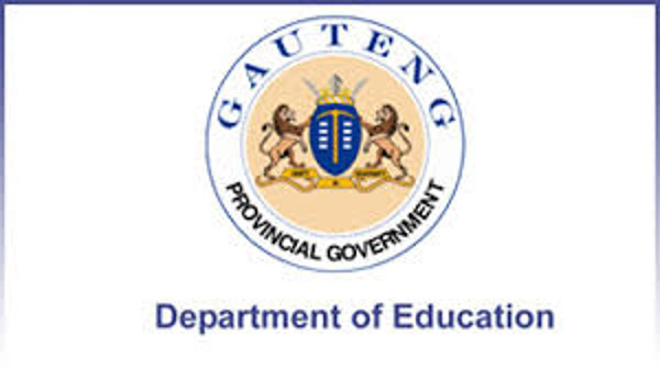 Department of Education South africa past Exam papers
