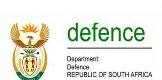 SANDF vehicle involved in fatal collision