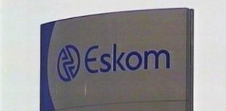 Eskom dispels office furniture media reports
