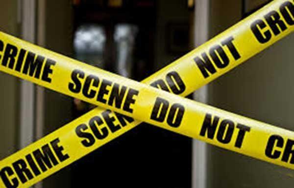 Fraudsters target people in home robbery scam