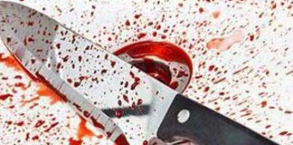 Woman fatally stabs husband over money dispute, Ga-Rankua