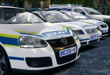 Explosives, aircraft, firearms to be used in exercise, Durban