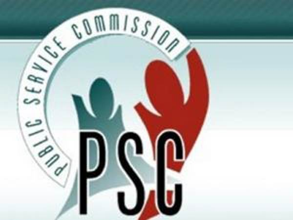 Psc Proposal To Improve Compliance With Labour Court