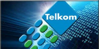 Government to dispose of its Telkom shares