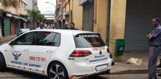 Baby-found-dead-in-Durban-bin