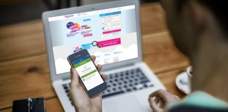 You can now use Zapper to pay for FlySafair flights