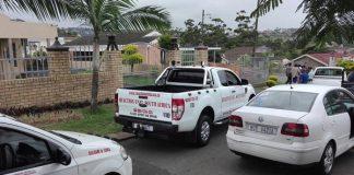 House-robbery-Parkgate-Verulam