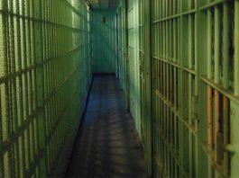 Rapist gets 30 years, Tjakastad Badplaas