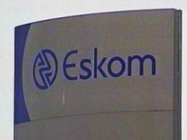 Eskom to create 10 000 jobs in Mpumalanga