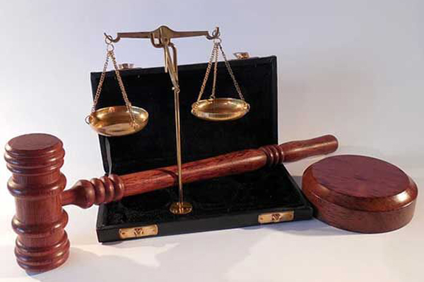 5 cop killers get hefty sentences, Malmesbury