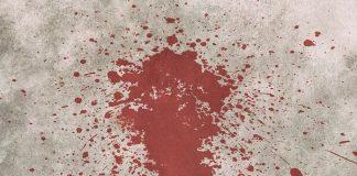 Woman fatally stabs boyfriend, Orkney