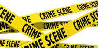 Armed suspects wanted for robbing old age home, Bethal