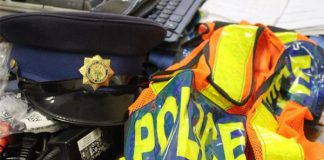 Police Officer and 3 others arrested for Glebelands murders. Photo: SAPS