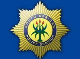 Sexual offences units ensure that 46 accused sentenced
