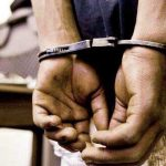 R300 million fraud, 8 Alfred Ndzo municipality officials arrested