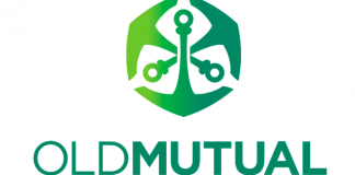 Old Mutual staves off retrenchment, invests in SA