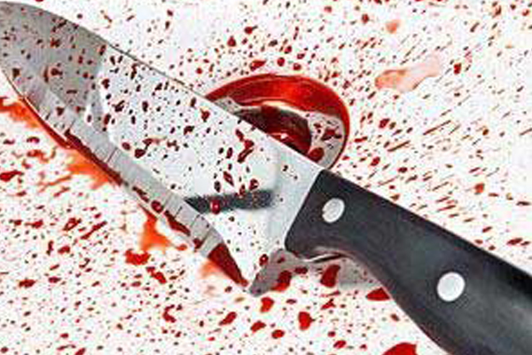 Witchcraft murder suspect brutally killed by community, Thohoyandou