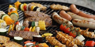 Essential Barbecue Safety Tips You Need To Know