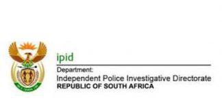 IPID accuses SAPS of obstruction