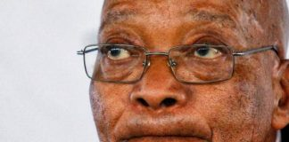 Zuma out at last, who will Ramaphosa keep and who will go?