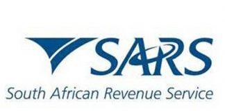 2% VAT increase?