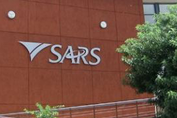 SARS double standards, cash flow manipulation