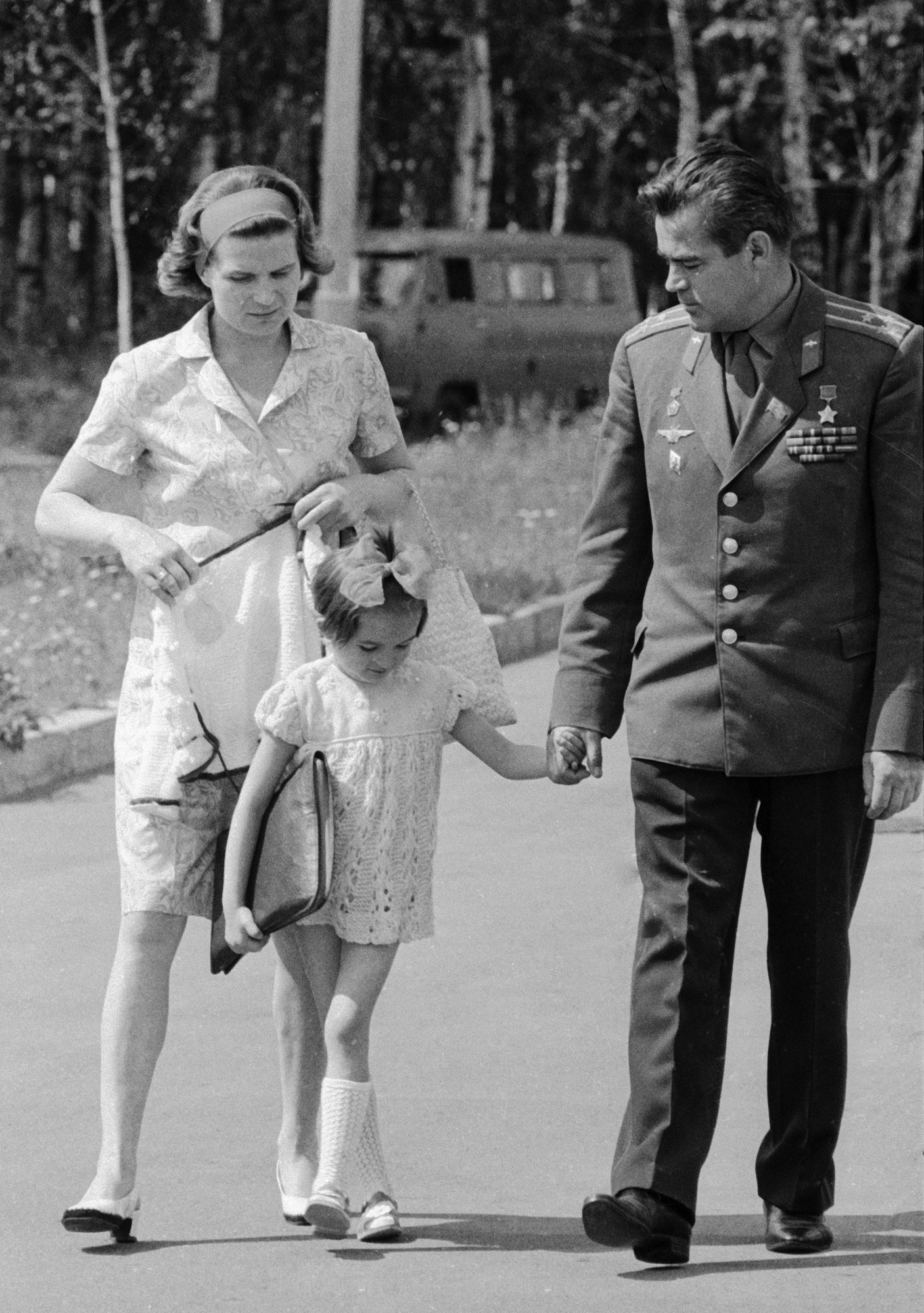 николай халип фото биография личная жизнь семья фото уже видны