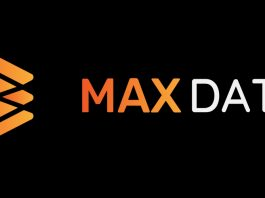 MAXDATA - THE NEW WAY TO DO BUSINESS