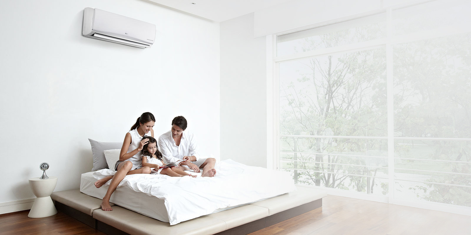 Tips For Hiring The Right Air Conditioning Specialists