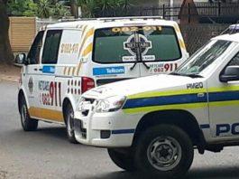 Joubert-Park-Shooting-in-Johannesburg
