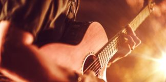 Where To Pursue Video Courses For Learning Guitar